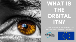 Find out more about what ORBITAL does on our Youtube Channel!
